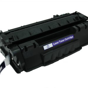 LASER TONER CARTRIDGE Ricoh