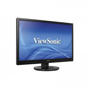 215-viewsonic-va2245a-led-5ms-siyah-d-sub
