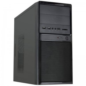 pc-gdx-office-pro-i54445-i5-44-60-4gb-1tb-rwdvd-ls-lt