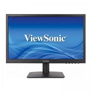 viewsonic-va1903a-18-5