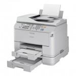 Impresora Epson WorkForce Pro WF-5620DWF
